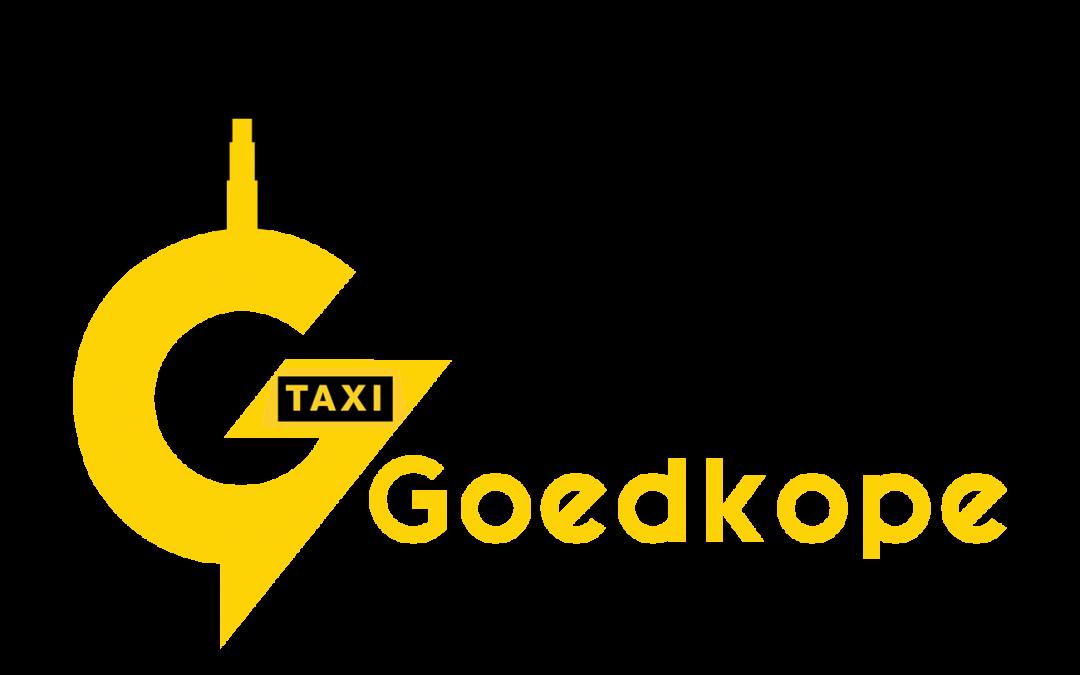 Extra voordeel bij Goedkope Taxi Utrecht