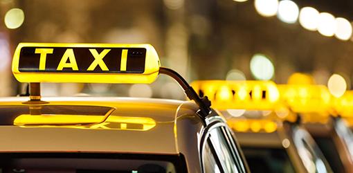 Goedkope Taxi Utrecht