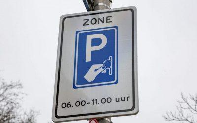 De voordelen van een taxi in Utrecht